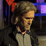 Missing Roy Dupuis